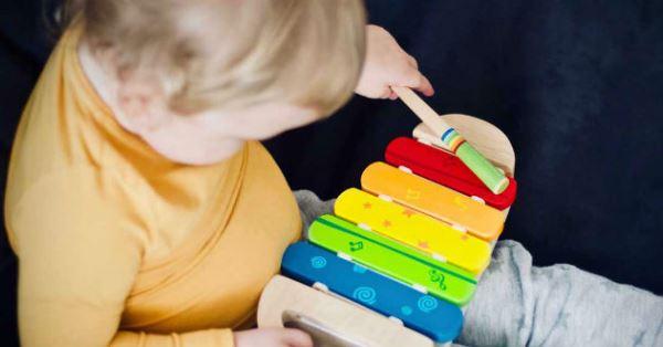 Ποιο όργανο να διαλέξετε για το παιδί σας