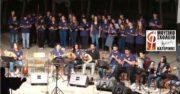 Βίντεο των δύο μεγάλων συναυλιών του Μουσικού Σχολείου