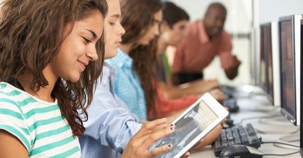Ηλεκτρονική εγγραφή επιτυχόντων στην Τριτοβάθμια Εκπαίδευση