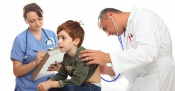 Ατομικό Δελτίο Υγείας Μαθητή (ΑΔΥΜ)