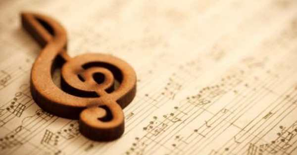 Αποτέλεσμα εικόνας για Επίδειξη γραπτών δοκιμίων των Πανελλαδικών Εξετάσεων στα Μουσικά Μαθήματα - Απόφαση