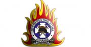 Εισαγωγή στις Σχολές της Πυροσβεστικής Ακαδημίας