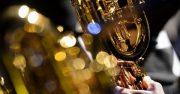 Εγγραφές στο Μουσικό Σχολείο Κατερίνης μέχρι την Τρίτη 4 Ιουνίου