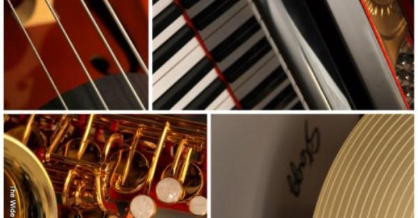 Επιλογή μουσικών οργάνων των μαθητών της Α΄ Γυμνασίου