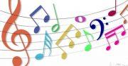 Προπαρασκευστικά μαθήματα στο Μουσικό Σχολείο
