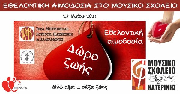 Aimodosia-2021